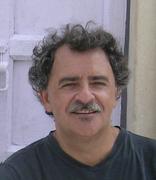 Diego Slemenson