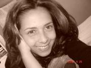 Sonia Gutiérrez Montoya