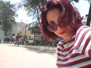 Mel Buendia