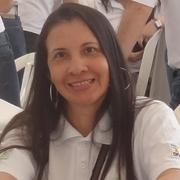 Luz Mary Rìos Vera