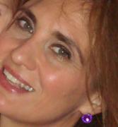 Sandra Rosa Vila