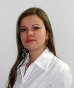 Adriana Tarazona Villamizar