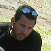 Rodrigo Arce