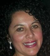 Brenda Luz Colorado Aguilar