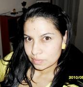 Angélica M. García F.