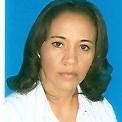 Claudia Cecilia Moreno Urzola
