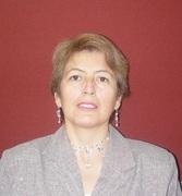 Selma Guerra Murillo