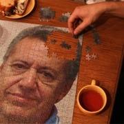 Carlos Raul Lopez Reatiga