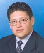 Nelson C Rodríguez Rodríguez