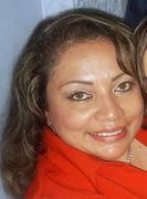 Rosa Ines Vega c.