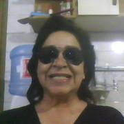 Sara Isabel Cáceres