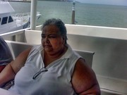Carmen Margarita Vazquez