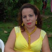 JUSTINA RINCON MARTINEZ