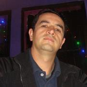 Jovanni A. Martínez Peláez