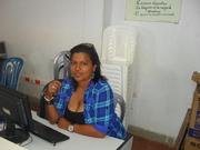 JULIA RUIZ PEREZ