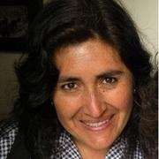 Rosario Lazo Gamero