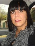Mariana Derosa