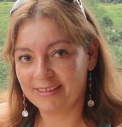 MARIA LUCIA CESPEDES