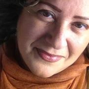 Leticia Guadalupe Gomez Sarabia