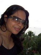 Katina Camargo