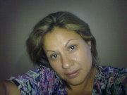 Norma Vazquez Armas