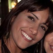Roselyn Caraballo
