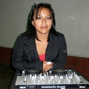 Evelyn Lizet Guamuch Bautista