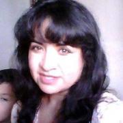 Margarita Romero