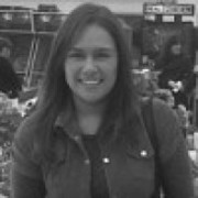 Angelica Maria Moya Pachon