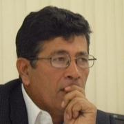 Manuel Arturo Mitre García