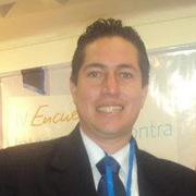 Augusto Bernal Parraga