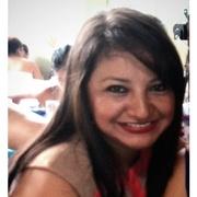 Karla Olivia Galiano Puac