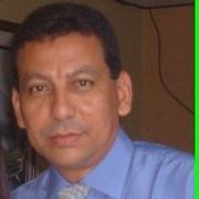 Dimas Rafael Peña Sarmiento