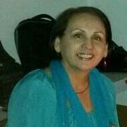 Ana Margarita Durá Arellano