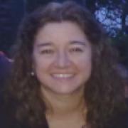 RUTH NOEMI SOSA LÓPEZ