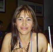 Amanda Silene Russi Velandia