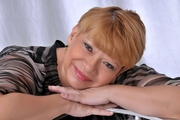 Delia Montero