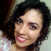 Nadia Michelle Barahona Garrido