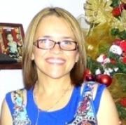 Mary Sindy Castañeda Páez