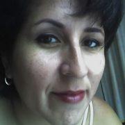 Alma Delia Chávez Rojas