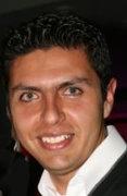 Julio Andrés Páez Molina