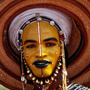 Ishvara Dhyan