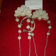 Cissé Beads