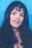 YAMILET ARANDA RODRIGUEZ