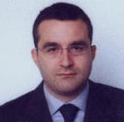 Paolo Grimaccia
