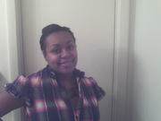 Shanrica Willis