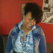 Jamila Watt
