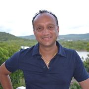 Kishore L Vara