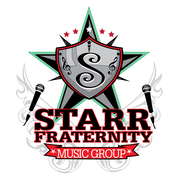 Starr Fraternity