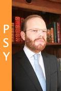 Psy Benjamin Lubszynski